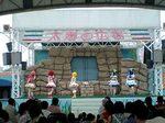 yomiuri2.jpg
