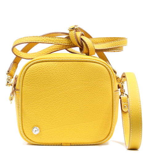 10-5500_bag_yellow02.jpg