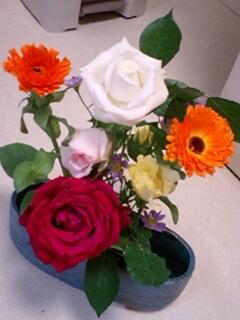20090520flower1.jpg