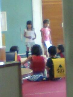20090721school1.jpg