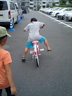 20090802bike2.jpg
