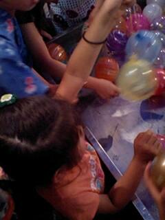 20090804festa1.jpg