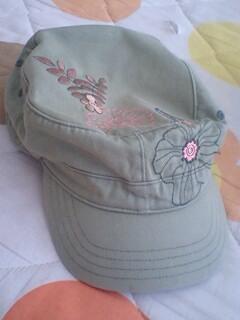 20090811cap2.jpg