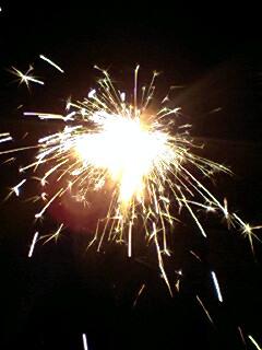 20090907fireworks3.jpg