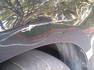 20091002car2.jpg