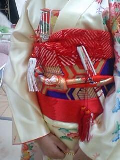 20091111kimono1.jpg