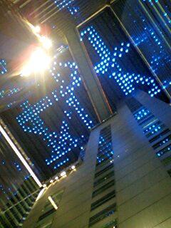20091211illumi2.jpg