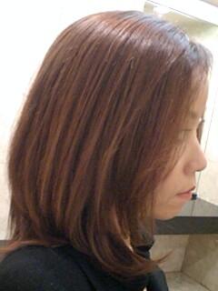 20091222hair5.jpg