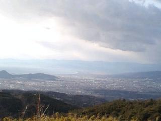 2010012005.jpg
