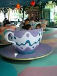 Disney06084.jpg