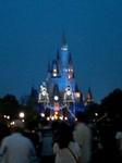 Disney06085.jpg