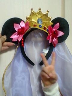 Disneyharu4.jpg