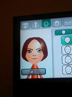 Wii01.jpg