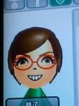 Wii02.jpg