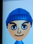 Wii03.jpg
