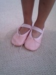 balletshoes1.jpg
