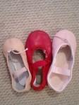 balletshoes3.jpg