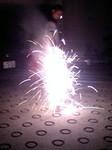 fireworkshand3.jpg