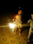 fireworkshand4.jpg