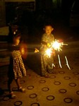 fireworkshand5.jpg