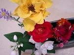 flower06032.jpg