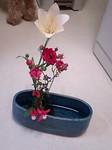 flower06271.jpg