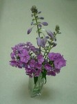 flower07062.jpg