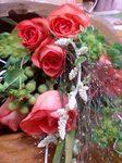 flower12061.jpg