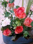 flower12066.jpg