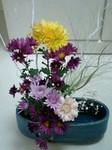 flower12191.jpg