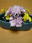 flower12311.jpg