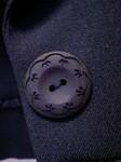 formalwear4.jpg