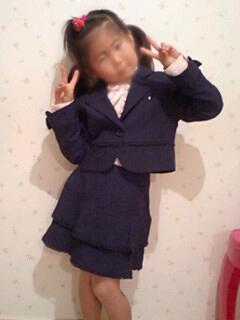 formalwear8.jpg