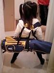 golfClub1.jpg