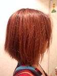 haircut111.jpg