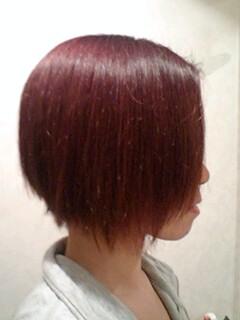 haircut112.jpg