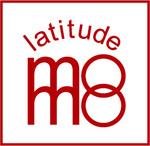 latitudemomo_logo.jpg