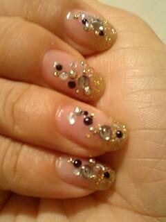 nail02011.jpg
