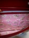 schoolbag9.jpg