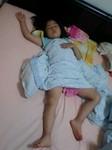 sleeping1.jpg