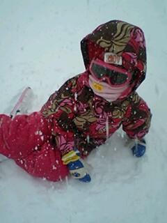 snowboard092.jpg