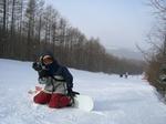 snowmama.JPG