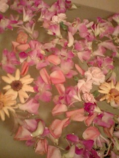 weddingflower1.jpg