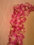 weddingflower3.jpg