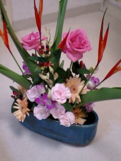 weddingflower4.jpg